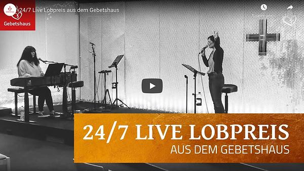 Bildschirmfoto 2020-03-22 um 14.17.00.pn