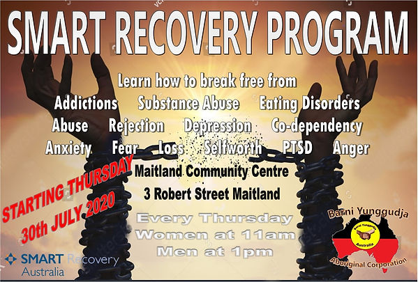 SMART Recovery I.jpg