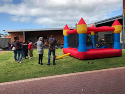 Whyalla May 2018