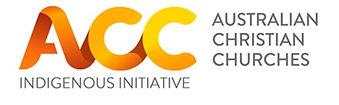 ACC National Indigenous Initiative.jpg