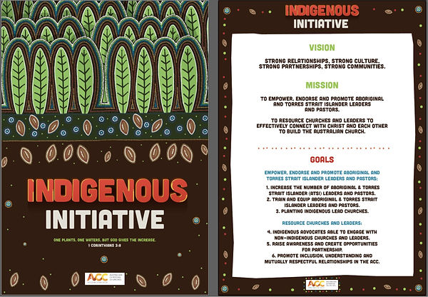 Indigenous Initiative.jpg