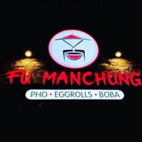 Fu Manchung