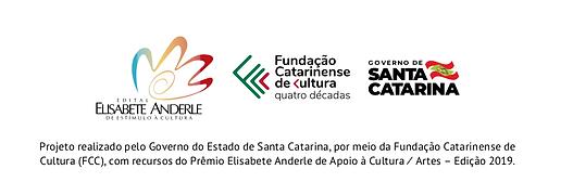 MD_regua logos.png