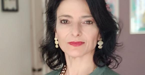 Marta Cesar.png