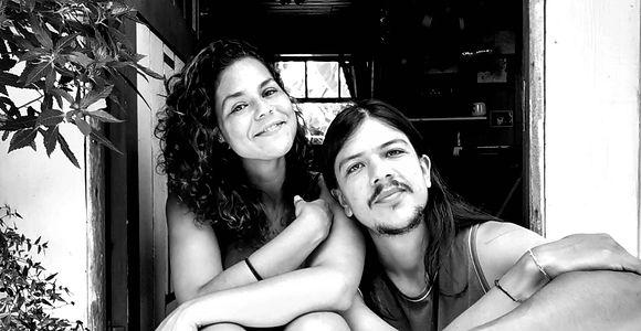 Casarinha Luli e Dimi.jpeg