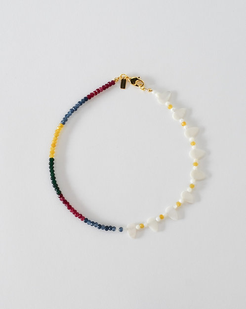MAEWE NECKLACE