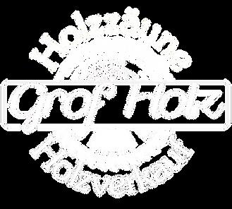 CI Grof Holz Jun183.png