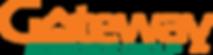 GMG  logo transparent background.png