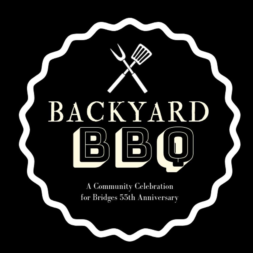 Bridges Backyard BBQ