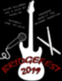 Bridgefest.png