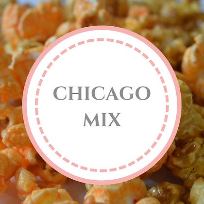 Chicago Mix