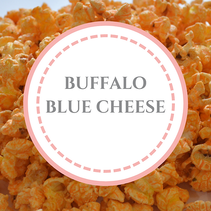 Buffalo Blue Cheese