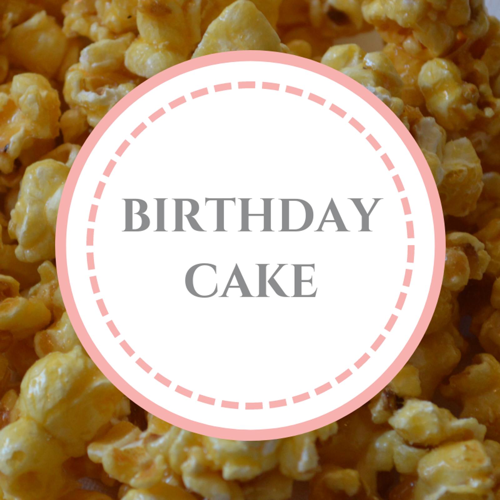 Excellent Birthday Cake Bridges Tulsa Personalised Birthday Cards Veneteletsinfo