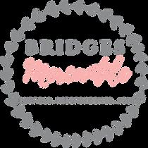Mercantile Logo- Transparent Background.