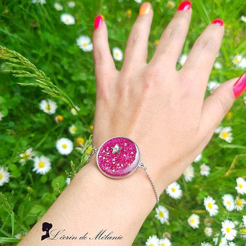 Bracelet - Astra