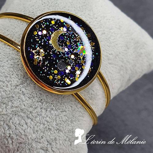 Bracelet - Space