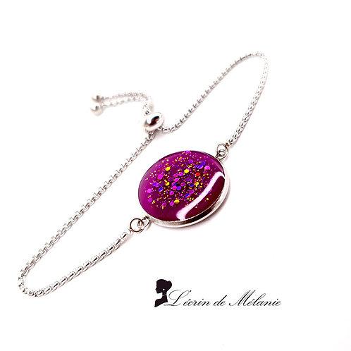 Bracelet - Lina