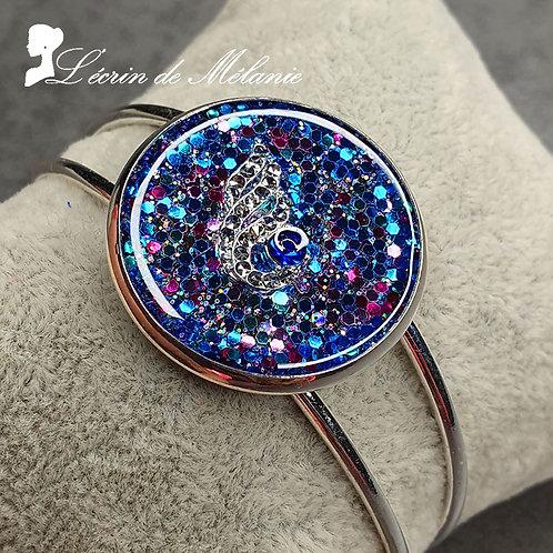 Bracelet - Kacie