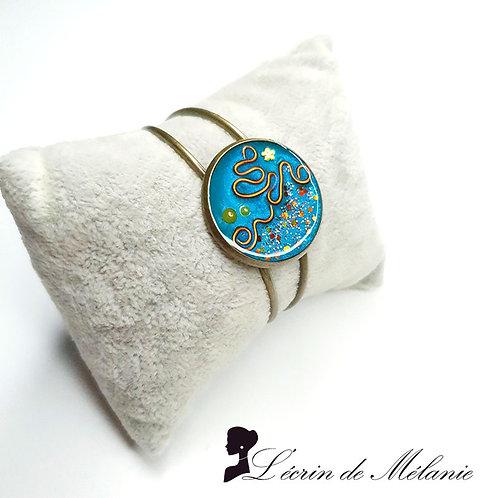 Bracelet - Yasmine