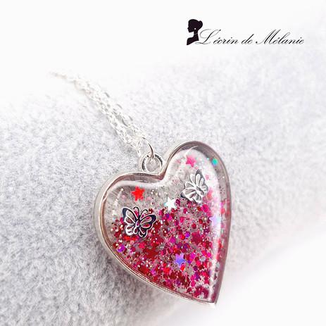 coeur-de-resine-papillon-rose2.jpg