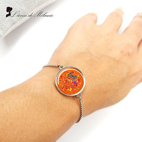 Bracelet - Naomi