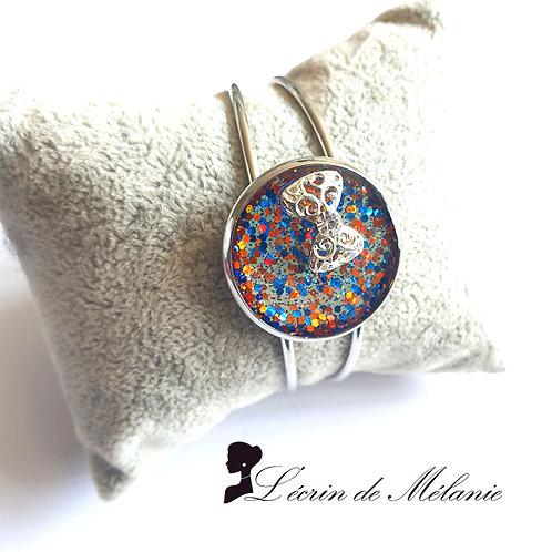 Bracelet - Faustine