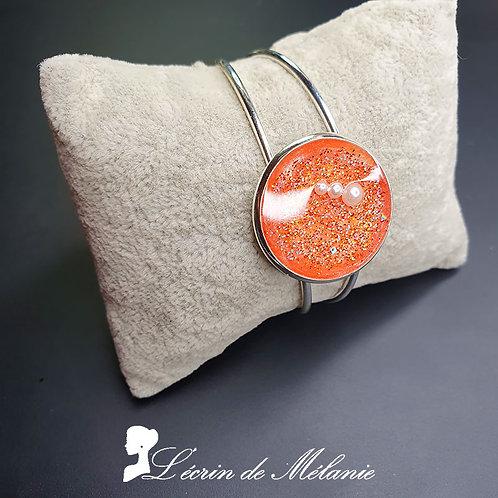 Bracelet - Maryse