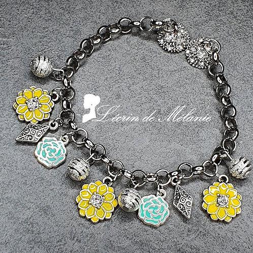 Bracelet - Daisy