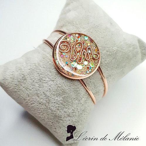 Bracelet - Aphrodite