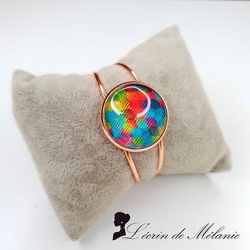 Bracelet - Milliana
