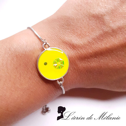 Bracelet - Sole