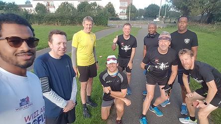 GWR 10km Sept 19 2021 Team GG.jpg