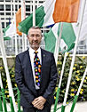 Daithi Flags official smaller.jpg