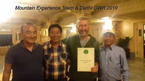 ME 2019 Team and Daithi_edited.jpg