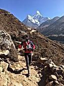 daithi marathon 1 Everest.jpeg