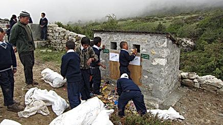 school Nepal.jpg
