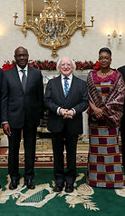 Ambassador Ireland 1.jpg