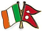 IrlNep Flags.jpg