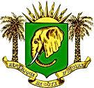 CI Logo b.jpg
