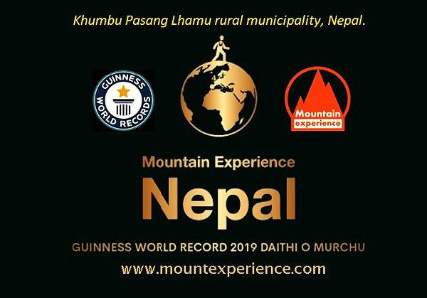 Charity Logo_Marathon New_edited.jpg