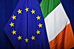 eu-and-irish-flags.jpg