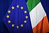 eu-and-irish-flags.jpg