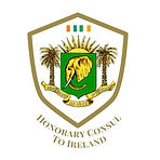 Honorary Consul Emblem to Irl.jpg