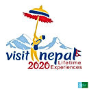 Visit Nepal 2020.jpg