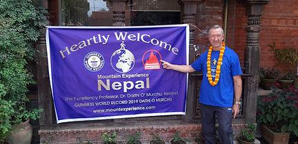 Pic 1 Nepal.jpg