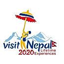 Visit Nepal 2020a.jpg