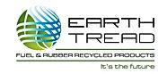 Earth tread PTY Logo 2.jpg