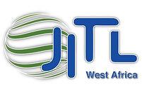 logo final JITWA.jpg