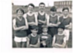 Limk AC 1972 73.jpg