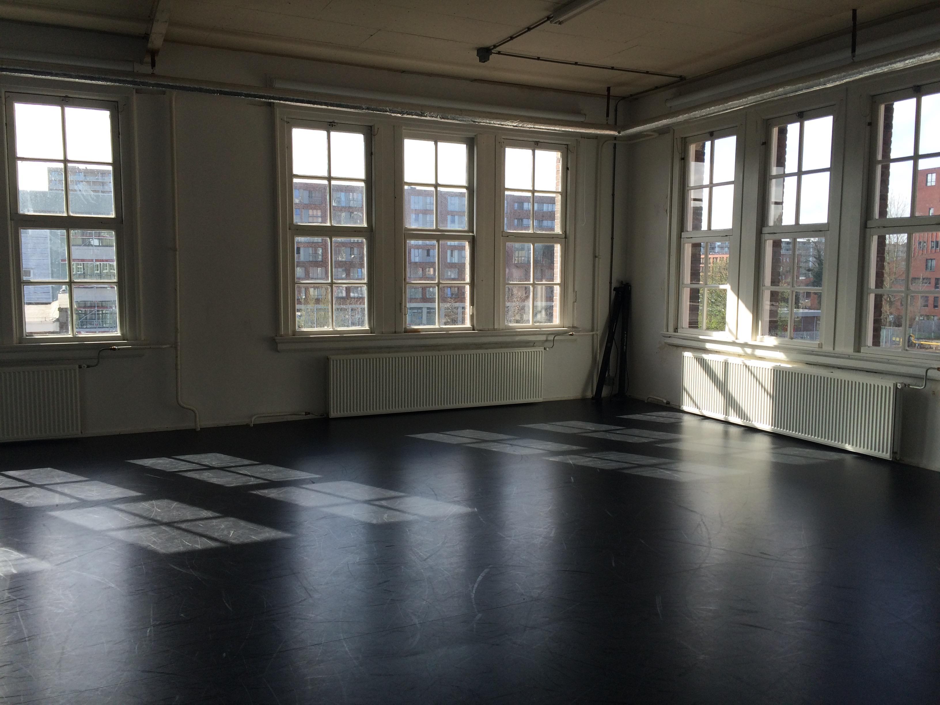 residency-dansmaker aafke de joing cloud danslab 2018-1